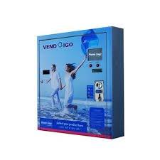 Sanitary Napkin Vending Machine Inspiration Sanitary Napkin Vending Machine At Rs 48 Piece Kolkata ID