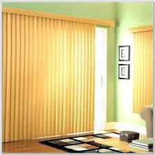 dry ideas for sliding doors curtain ideas for sliding patio doors sliding door blind ideas sliding