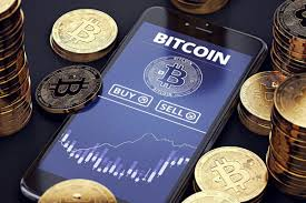 With it being such a big player in the news at the moment, we thought we might explain how you're actually able to spend it. How Can You Really Earn Buy And Spend Bitcoins And Ethereum Here Are The Best Ways