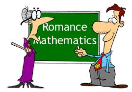 Romance Mathematics에 대한 이미지 검색결과