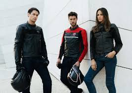20 performance wear apparel collection urban essential and modern apparel dedicated to urban bikers who won t compromise on safety and style