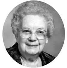 Myrtle Christensen | Obituary | Saskatoon StarPhoenix