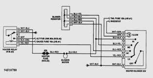 1990 toyota camry wiring diagram wiring diagrams 1990 toyota camry wiring diagram 1996 toyota avalon engine diagram beautiful toyota t100 wiring diagram wiring