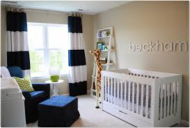 Newborn Bedroom Furniture Black Baby Cribs Full Size Of Design Wood Floor Material Taupe