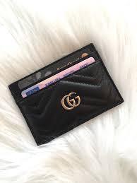 gucci card holder. gucci card holder \u2013 luisaviaroma (here)