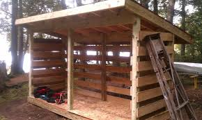 Custom Made Guzeebo Kits Or Wood Shed Kits Storage Pinterest