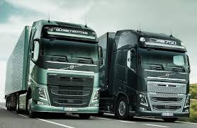 2018 volvo fh. simple volvo precautionary recall action launched by volvo will affect just over 1500  trucks on 2018 volvo fh