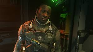 Call Of Duty Black Ops 3 Steam Charts Call Of Duty Infinite Warfare First Weekend Player Count Is