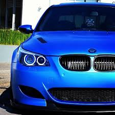 bmw cars blue. finest blue car i\u0027ve ever seen matte bmw bmw cars