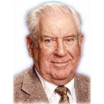 Edwin Maughan Jardine Obituary - Visitation & Funeral Information