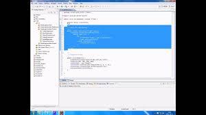 Eclipse Ui Designer Plugin Eclipse Gui Designer Plugin