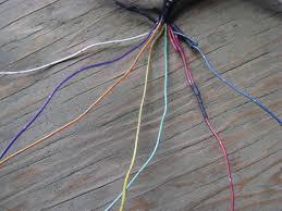peugeot 307 power steering pump wiring diagram peugeot peugeot 207 power steering wiring diagram wiring diagram on peugeot 307 power steering pump wiring diagram