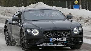 2018 bentley gt coupe. modren bentley with 2018 bentley gt coupe