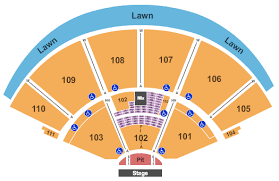 Cynthia Woods Seating Chart Cynthia Woods Mitchell Pavilion Seating Chart Spring