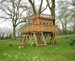 Easy kids tree houses Home Built Large Size Of Decorations Kids Tree House Cool Plans Building Houses Ideas Simple For Decorating Fall Simple Tree House Ideas For Kids Bliss Film Night Medium Size Of Decorating Cabin Bed Amazing Kids Tree Houses Modern