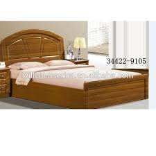 double bed designs in wood. Wood Double Bed Designs, Designs Suppliers And For Wooden Latest Design In T