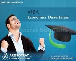 thesis writing bangalore ASB Th  ringen