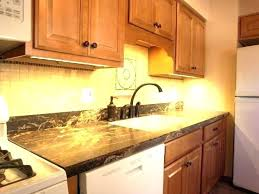 under cabinet lighting wiring. How To Install Under Cabinet Led Lighting Installing Charming . Wiring