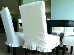 dining room chair covers beautiful dining chair slipcovers dining chair covers innovation dining room chair