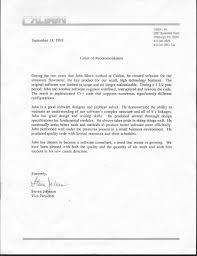 eagle scout letter of re mendation religious sample kflkgm