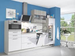 gemütliche innenarchitektur küche grau matt moderne kchen mit