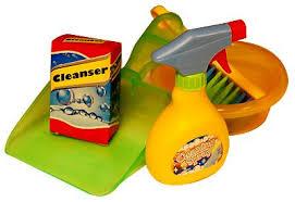 Детские <b>наборы для уборки</b> — Магазин развивающих игр и ...