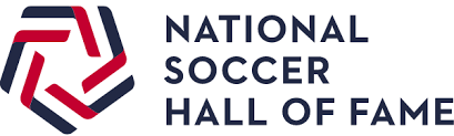 Image result for National Soccer Hall of Fame, Carla Overbeck