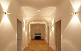 what is sconce lighting. Large Size Of Lighting:awful Hallwaynce Lighting Photo Inspirations Ideas Ceiling Lights And Wallnces Also What Is Sconce G