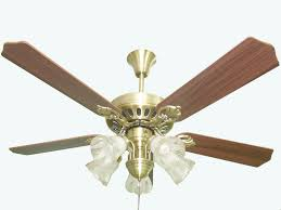 designer ceiling fans  lights online  in visakhapatnam best