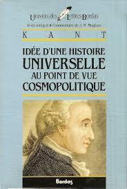 Corrigés De Dissertations Et De Commentaires De Texte Site Daide