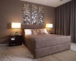 Modern Wall Decor For Bedroom Modern Wall Decoration Mirrors Art Modern Wall Decoration Ideas