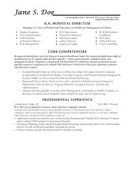 Entry Level Sample Resume Awesome Resume Examples For Healthcare Sample Resume For A Healthcare It