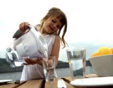 Brita water filter ad Water Filtration Brita Water Filter Ad impurity Claim Did Not Mislead Ads Of The World Brita Water Filter Ad impurity Claim Did Not Mislead Housewares