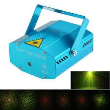 Online Shop for Popular laser <b>led</b> from Stage <b>Lighting</b> Effect