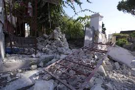 Risultati immagini per terremoto ischia