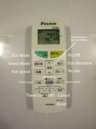 Aliexpresscom  Buy 100 Genuine Original Haier Air Conditioning Air Conditioning Remote