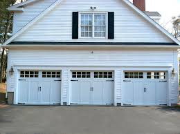 wood garage door styles. Colonial Character - Clopay Coachman Collection Carriage House Garage Doors, Design 12 With SQ Wood Door Styles