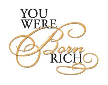 You Were Born Rich - Bob Proctor | Mind Matrixx