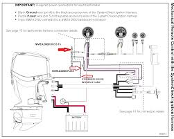 johnson outboard motor wiring diagrams images mercury outboard gauge wiring diagram harness
