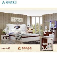 chinese bedroom furniture. Sexy Bedroom Furniture, Furniture Suppliers And Manufacturers At Alibaba.com Chinese E