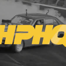 HPHQ presented by Summernats