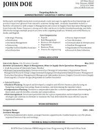 Resume Examples Office Manager Laboratory Manager Resume Here Are