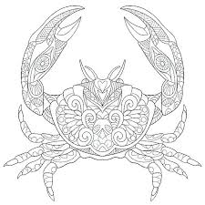 Gallery Of Ocean Coloring Page Awesome Lost Free Printable Fish Book