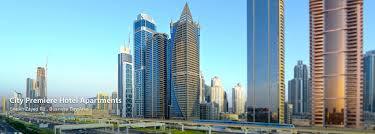 City Premiere Hotel Apartments Sheikh Zayed Road Dubai Uae