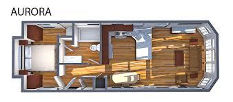 2 bedroom park model homes. manificent decoration 2 bedroom park model homes