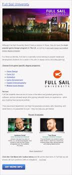 Hcc Game Design 11 Colleges For Game Development In Texas Top Rated Programs
