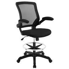 hercules big and tall drafting chair. gail high-back mesh drafting chair hercules big and tall