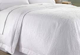 textured duvet cover dark grey covers white quilt