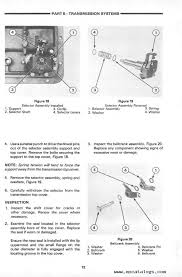 ford 4110 tractor brake parts diagram wiring diagram for you • new holland ford 4110 tractor repair manual pdf rh epcatalogs com 4500 ford tractor parts ford