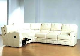 sectional couch with recliner curved sectional sofa with recliner curved leather sectional sofa traditional curved leather